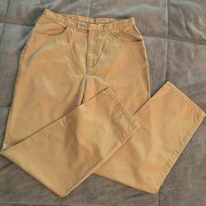 Liz Claiborne Lizwear Jeans